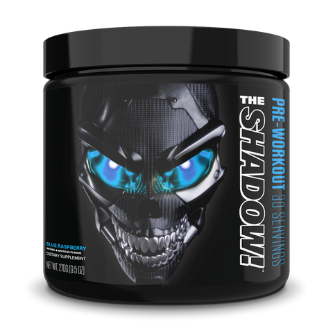 Cobra Labs Shadow-X 270 grams