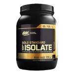Optimum Nutrition GOLD STANDARD 100% ISOLATE 930 G