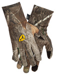 SHIELD SERIES S3 TEXT-TOUCH GLOVE