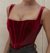 Load image into Gallery viewer, Victoria Corset