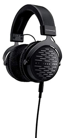 beyerdynamic DT 1990 PRO Studio open Reference Headphones