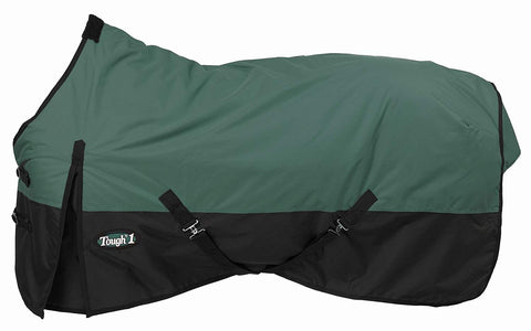 Tough 1 600 Denier Waterproof Horse Sheet