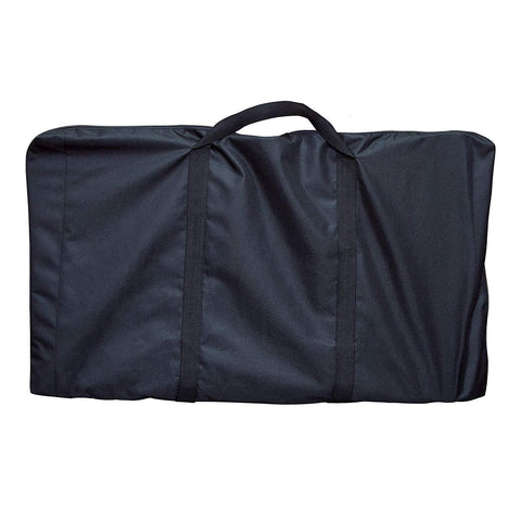 i COVER Carry Bag-Heavy Duty Water Proof 600D Polyester Canvas Carry Bag Sized for Blackstone 28 Inch Griddle Top or Grill Top