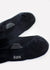 2Pk Men's Ankle Sport - Black thumbnail image