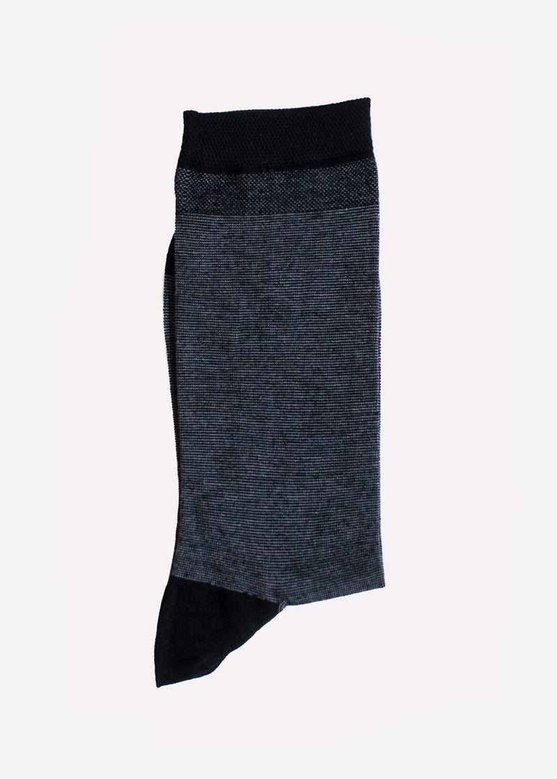 Rayon From Bamboo - Black (Women's) thumbnail