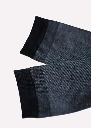 Rayon From Bamboo - Black thumbnail