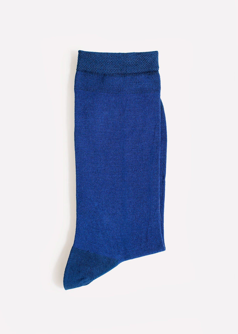 Rayon From Bamboo - Blue (Women's) thumbnail