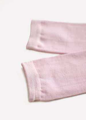 Rayon From Bamboo - Lt. Pink (Women's) thumbnail