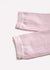 Rayon From Bamboo - Lt. Pink (Women's) thumbnail image