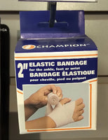 AIRWAY ELASTIC BANDAGE 2 1S