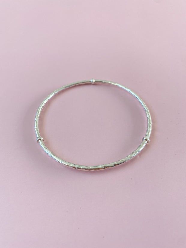 Three Oracles | Bangle