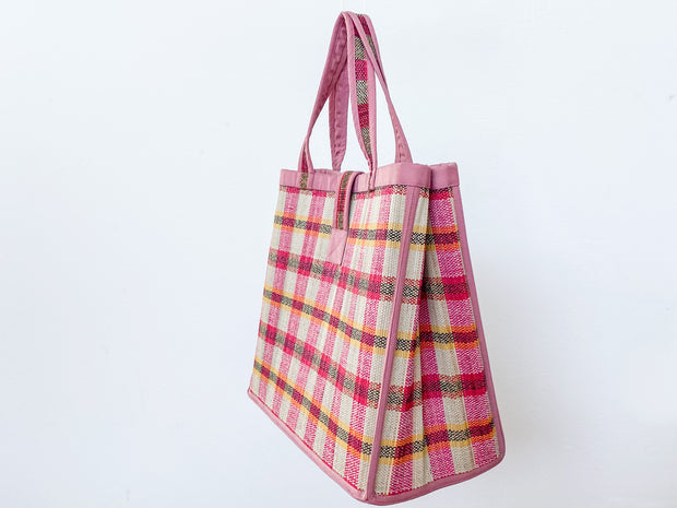 Picnic Bay Gallery Tote