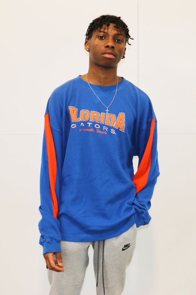 Vintage Florida Gators Sweatshirt XL