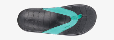 Womens Catalina Sport Flip