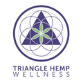 Triangle Hemp Wellness