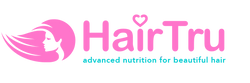 HairTru Vitamins
