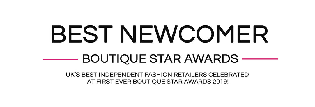 Nesavaali London - Best Newcomer Of Year 2019 - Boutique Star Awards