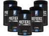 PreFIERCE | 5 Bottle Package Deal (Huge Savings)
