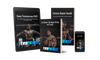 [FREE BONUS] 4 Nutrition and Workout Guides (instant PDF download)