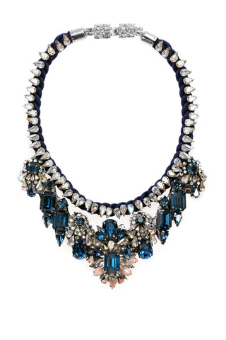 Gilda Necklace