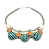Ando Farrago Necklace