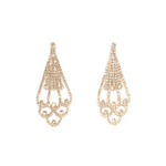 Cassandra Earrings