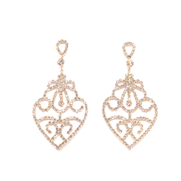 Gabriela Earrings