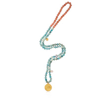 Malindi Necklace