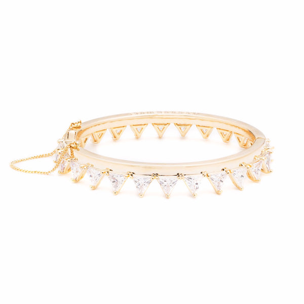 Orion Bangle