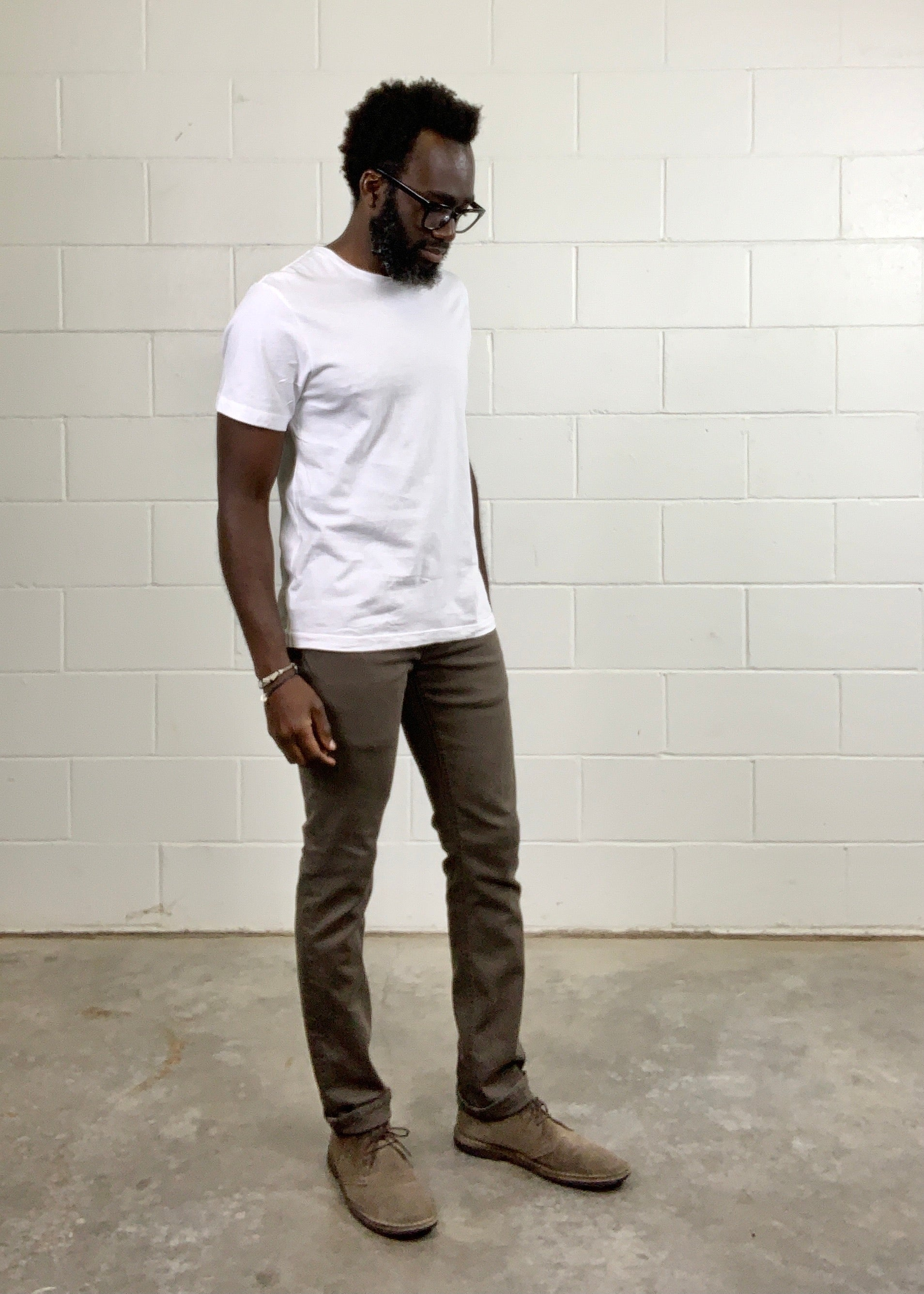 Blank NYC Wooster Pants