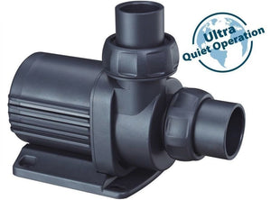 Jebao DCP Pond and Aquarium Pumps