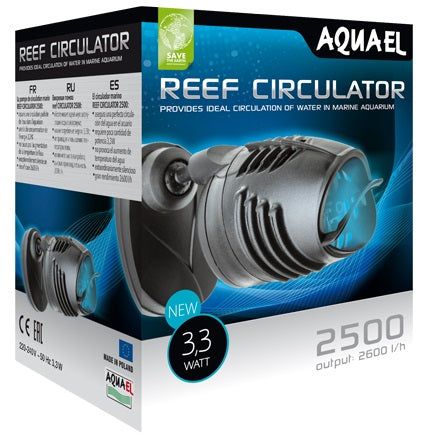 Aquael Reef Circulator