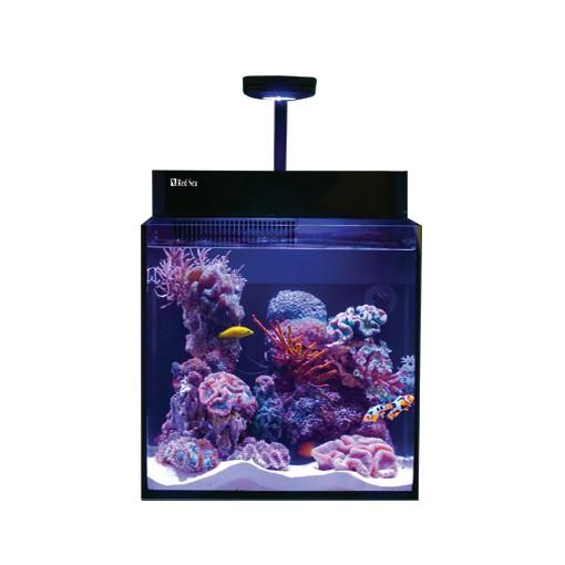 Max Nano Reef System {Excl Cabinet}