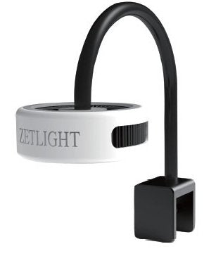 Zetlight E100 Blasting Macro Algae LED Light