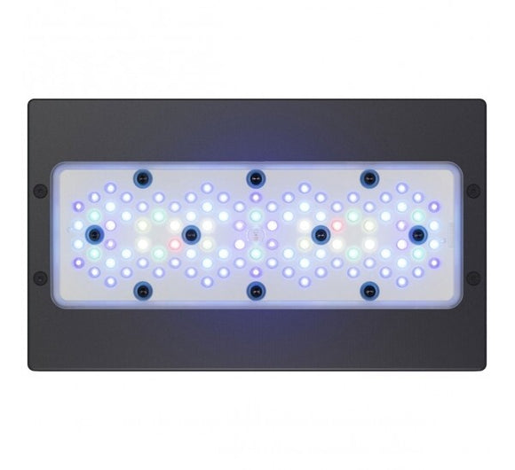 EcoTech Marine XR30 G5 Blue LED Light Fixture