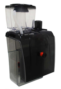 Bubble Magus QQ1 External Protein Skimmer
