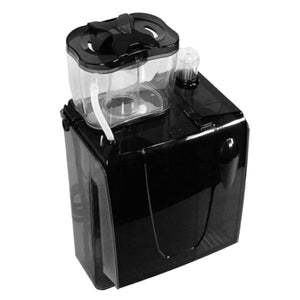 Bubble Magus QQ3 External Protein Skimmer