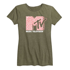 Mtv, Walmart, Vintage Band T, Graphic, Rock Band, Online, Walmart, Fashion, Women's Clothing, Blog, Style, Inspiration, outfit Ideas