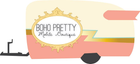 bohopretty.com
