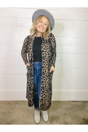 Beeson, IMG_2613long leopard lightweight cardigan online womens clothing boutique boho pretty.jpg