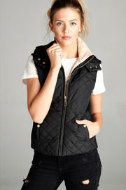 Casual Night Vest, Trendy, Fashion, Boho Pretty