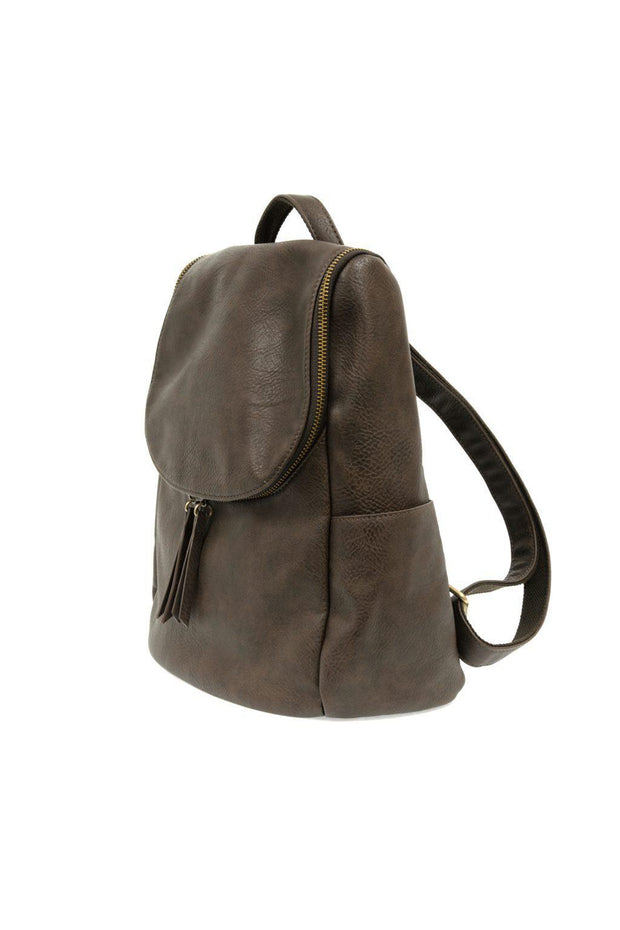 Kerri Espresso Backpack