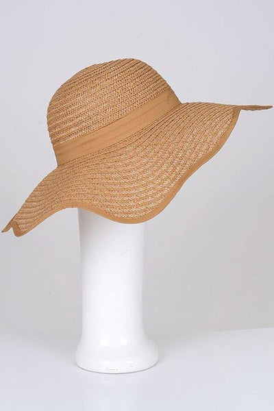 Fair Beauty Sun Hat