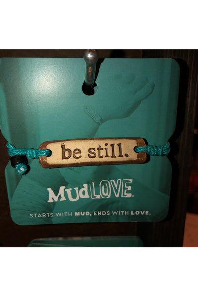 be still, mudd love, bracelet, boho pretty, womens fashion, accessories