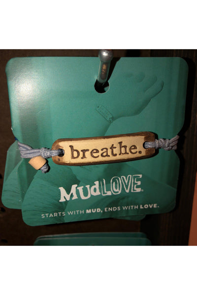 breathe, mudd love, bracelet, boho pretty, womens fashion, accessories