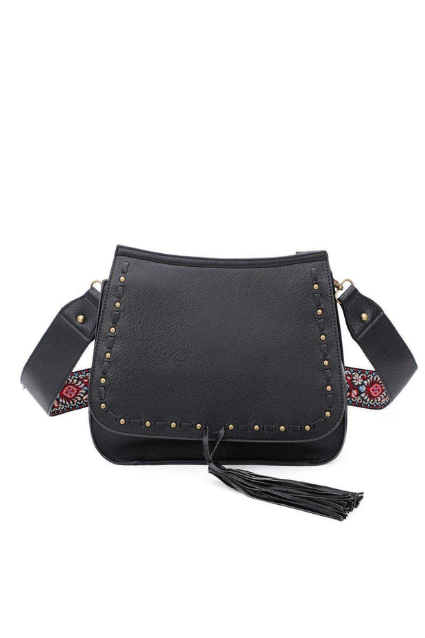 carlisle crossbody boho strap boho pretty online women boutique accesories holiday gift guide