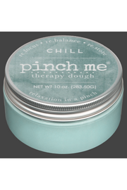 chill pinch me therapy dough stocking stuffer boutique
