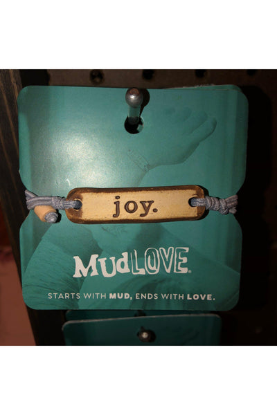 joy, mudd love, bracelet, boho pretty, womens fashion, accessories