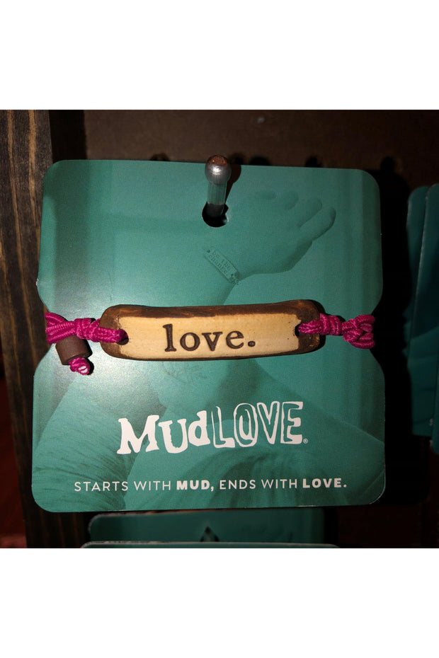 love, mudd love, bracelet, boho pretty, womens fashion, accessories