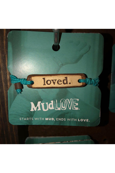 loved, mudd love, bracelet, boho pretty, womens fashion, accessories
